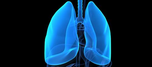 quit smoking kelowna healthpoint laser