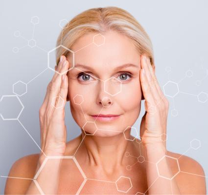 Healthpoint Laser wrinkles skin care kelowna (2)